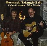 Bermuda Triangle Exit