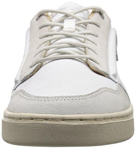 Diesel E-Prime Low Hombres Moda Zapatos
