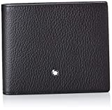 Montblanc Meisterstück Soft Grain Credit Card