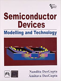 Buy semiconductor devices modelling and technology book online at buy semiconductor devices modelling and technology book online at low prices in india semiconductor devices modelling and technology reviews ratings fandeluxe Images