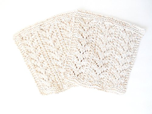 hand-knit-washcloth-set-of-two