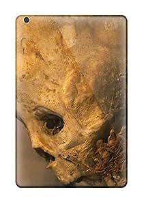 OYSQswy9288rfcjZ Case Cover For Ipad Mini/mini 2/ Awesome Phone Case