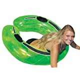 Solstice by International Leisure Products Swimline E-Z Ring