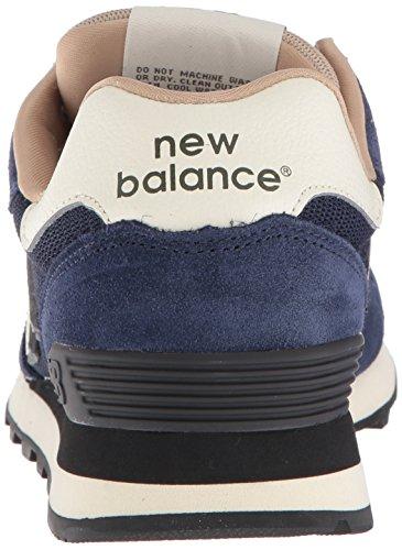 Ml515v1 Modern Schoenen Classics Balance Pigment hennep New Mens 7BwIZxHa