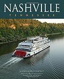 Nashville, Tennessee, David Bailey, Joe Morris, 1934907014