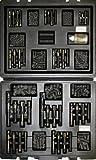 Mega Master Thread Repair Kit p/n 2001 Time-Sert