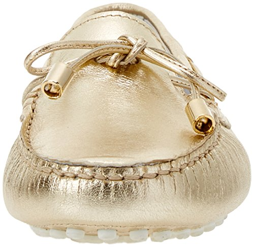 h04 platino Soldini Women's 20473 l Loafers Gold Platino xEAqESYw
