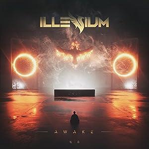 Awake [2 LP]