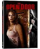 The Open Door (Unrated)