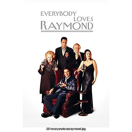 doris roberts 8 inch x10 inch photo everybody loves raymond remington steele national lampoons christmas vacation - Christmas Vacation Movie Cast