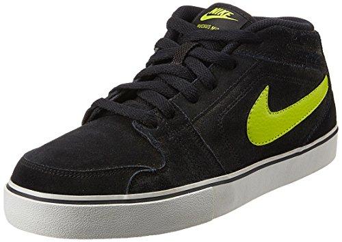 Nike International RCKS MD