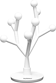 Tenergy Lumi Bloom 8W 750LM LED Desk Lamp