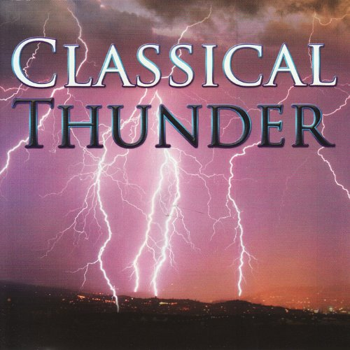 Classical Thunder