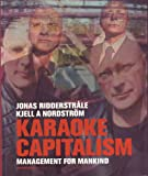 img - for Karaoke Capitalism book / textbook / text book