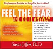 Fear it download do and audio anyway feel the