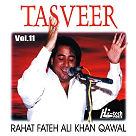 Fateh songs best download mp3 khan ali rahat of