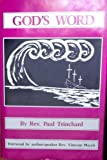 God's Word, Paul Trinchard, 0815804288