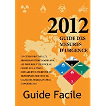 GMU 2012 : Guide Facile (French Edition)