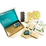 The Arduino Starter Kit - K000007