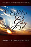 img - for Trailing Clouds of Glory book / textbook / text book