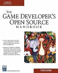 Game Developer's Open Source Handbook (Charles River Media Game Development)