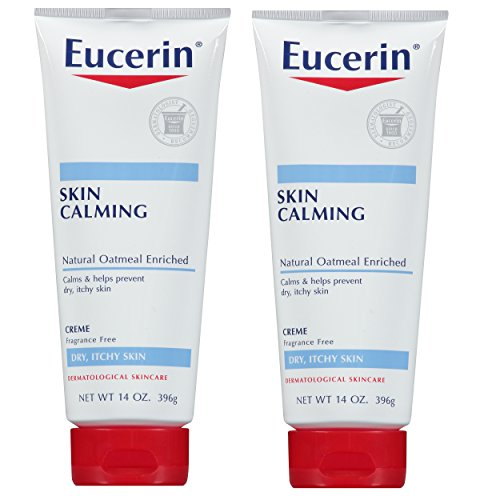 eucerin-skin-calming-natural-oatmeal-enriched-creme-14-oz-2-pk
