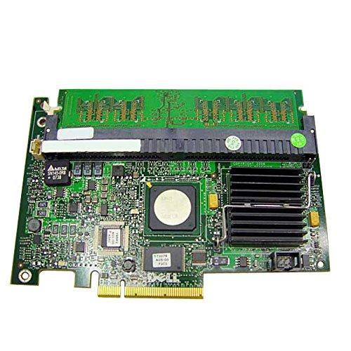 Ati Radeon Upgrade - 432747-001 Hewlett-Packard Pcie Ati Radeon X1300 (rv516) 256mb Ddr2 S
