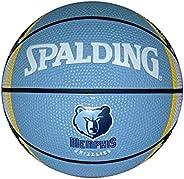 NCAA Mini Team Basketball.