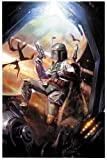 : Star Wars Legends Epic Collection: The Rebellion Vol. 3