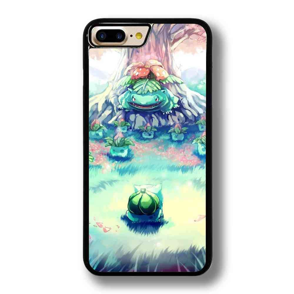 Pikac D9H7UY82958 Only For Funda iPhone 7/8 Case Cover: Amazon.es ...
