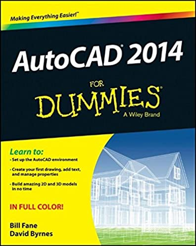 download e books autocad 2014 for dummies pdf studio k2 rh sk2arch com AutoCAD Training AutoCAD 2016 Logo