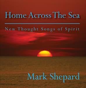 Home Across The Sea