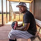 EASTON PROFESSIONAL RESERVE Baseball Glove   Jose