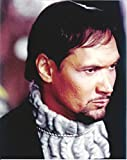 Star Wars Head Shot of Jimmy Smits as Senator Bail Organa 8 x 10 Inch Photo