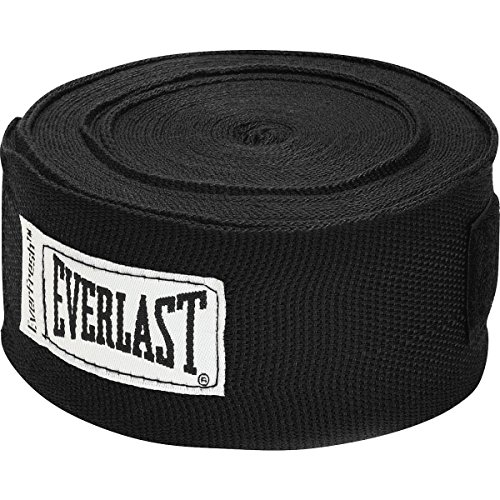 Everlast Pro Style Hand Wrap