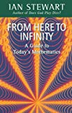 From Here to Infinity, Ian Stewart, 0192832026