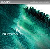 Numina I: Emotional Peak Sounds for Cinema [Download]