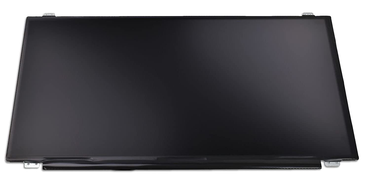 Amazon com: New LCD Screen For Lenovo ThinkPad X1 Carbon 14