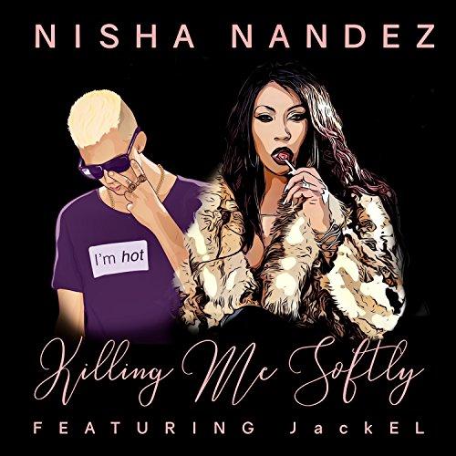 Killing Me Softly (feat. JacKEL)