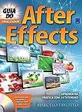 capa de Guia do Finalizador. After Effects