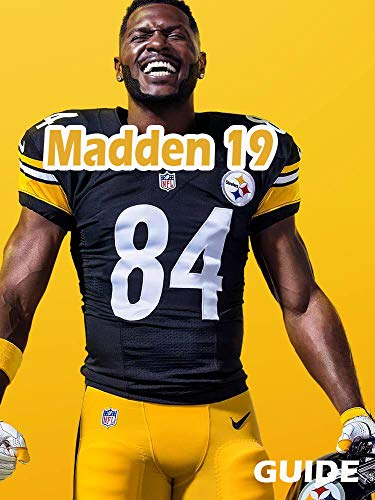 Amazon com: Tips for Madden 19: Best playbooks (offensive