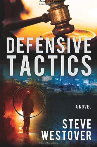 Defensive Tactics pdf epub