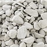 Newstone's 100% Natural Zeolite Rock - 5mm to 10mm Small Natural Zeolite Rock, Mined From Japan (1.1lbs/500grams) - Great for Odor Removal in Room, Use in Aquarium to Remove Ammonium or Odor Eater