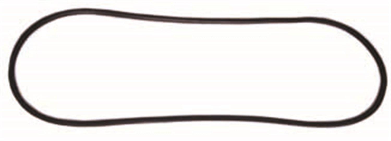 Omix-Ada 12301.04 Windshield Glass Seal