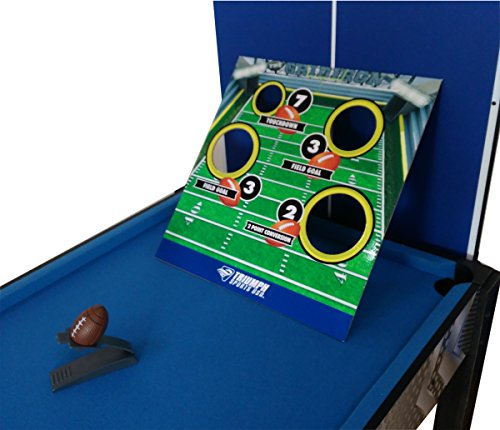 Triumph 13-in-1 Combo Game Table by Triumph (Image #10)