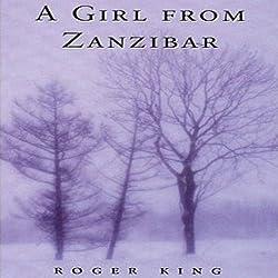 A Girl from Zanzibar
