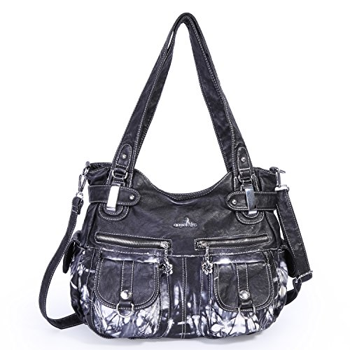 Best Designer Handbags - 8