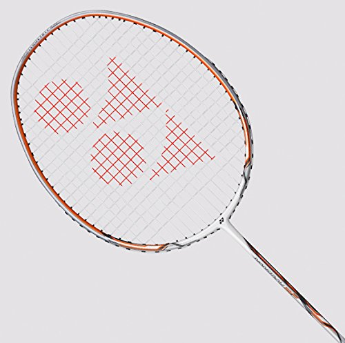 best badminton racket 2016 Yonex nanoray 10 F
