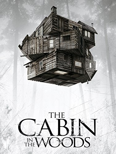 The Cabin in the Woods Film