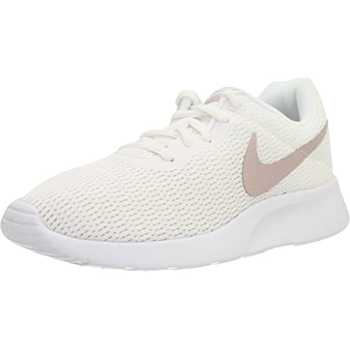 official photos 1654b d3401 Nike Tanjun, Scarpe Running Donna